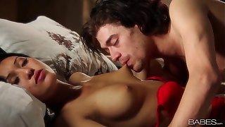 Babes.com-TRUE DESIRE - Jayden Lee porn video